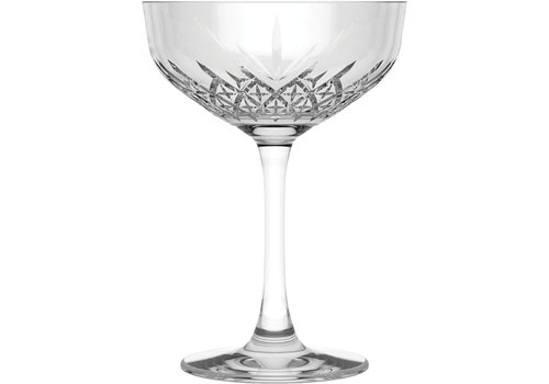 Champagnecoupe 27cl Timeless ( Set van 12 )