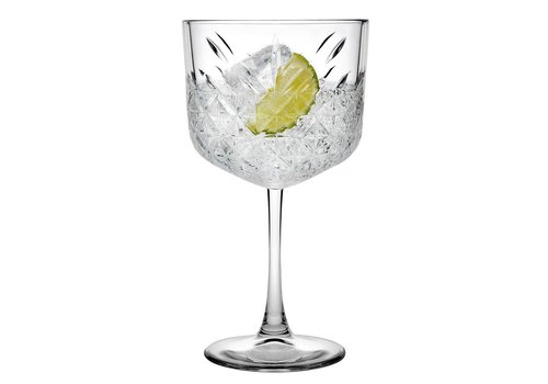 Gin Tonic Glas 55cl Timeless ( Set van 12 )