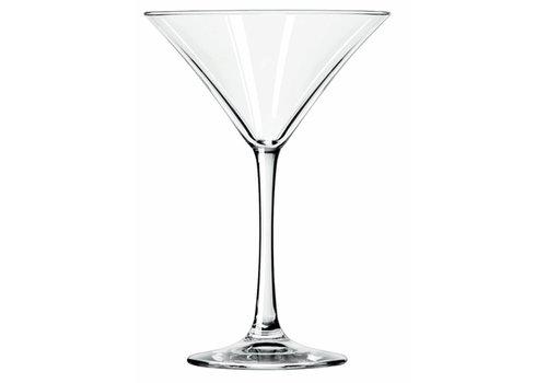 Cocktailglas 23cl Vina ( Set van 12 )