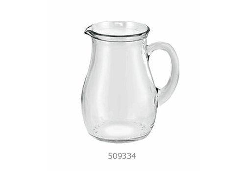 Kan 0,25 Liter Roxy ( Set van 6 )