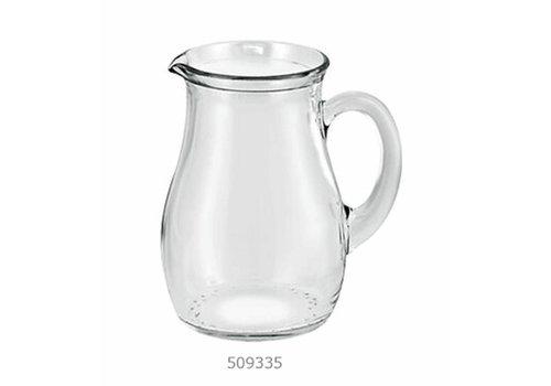 Kan 0,5 Liter Roxy ( Set van 6 )