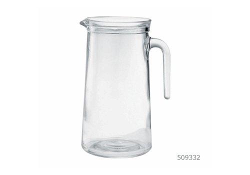 Kan 1,1 Liter Indro ( Set van 6 )