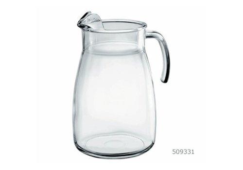 Kan 2,8 Liter Artic ( Set van 6 )