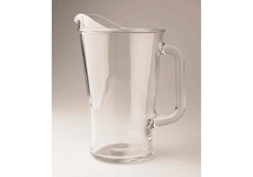 Pitcher 1,8 Liter Conic ( Set van 6 )
