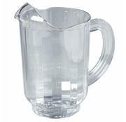 Carlisle Kan 1,8 Liter Ribbel Versapour ( Set van 6 )
