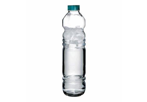 Paşabahçe Fles 1,1 Liter Vita ( Set van 6 )
