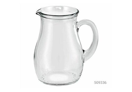 Kan 1 Liter Roxy ( Set van 6 )