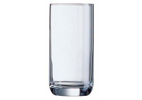 Longdrinkglas 35cl Elisa ( Set van 6 )