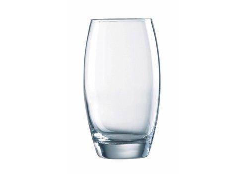Longdrinkglas 35cl Salto ( Set van 6 )