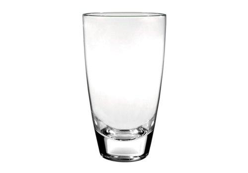 Longdrinkglas 35,5cl Alpi ( Set van 3 )