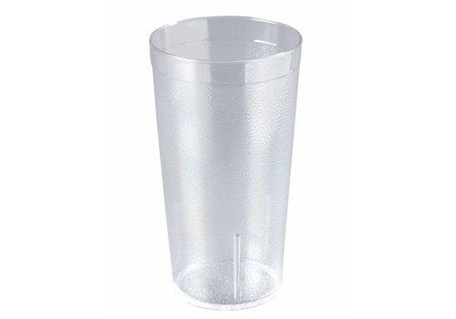 Carlisle Longdrinkglas 35cl Kunststof ( Set van 72 )