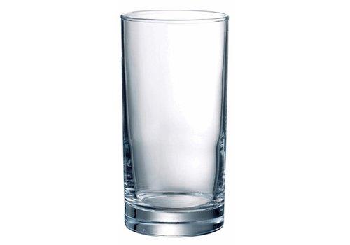 Durobor Longdrinkglas 25cl Scotch ( Set van 6 )