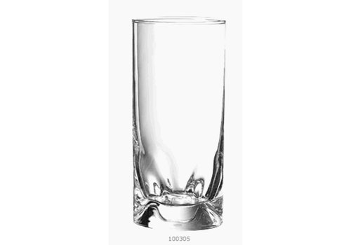 Longdrinkglas 27cl Duke ( Set van 6 )