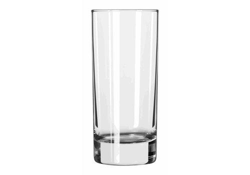 Longdrinkglas 22cl Chicago ( Set van 12 )