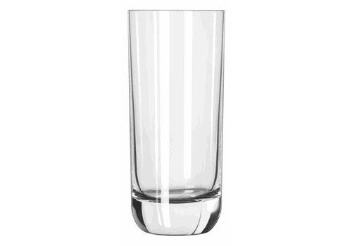 Longdrinkglas 29cl Envy ( Set van 12 )