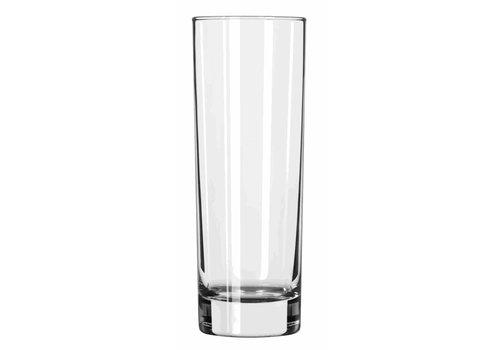 Longdrinkglas 31cl Chicago ( Set van 12 )