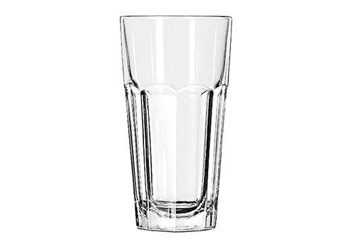 Longdrinkglas 31cl Gibraltar ( Set van 12 )