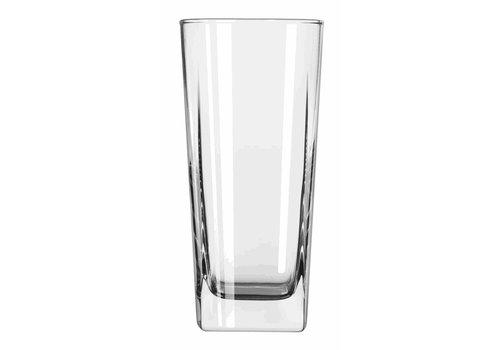 Libbey Longdrinkglas 31cl Quartet ( Set van 12 )