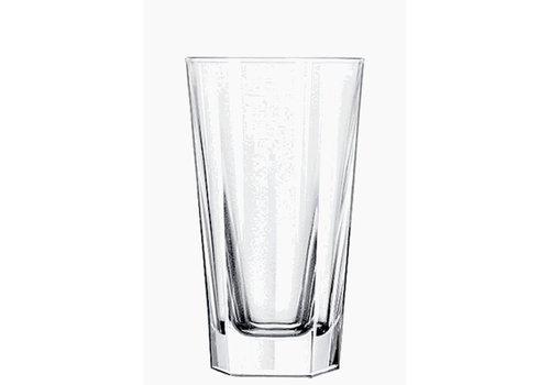 Longdrinkglas 35cl Inverness ( Set van 12 )
