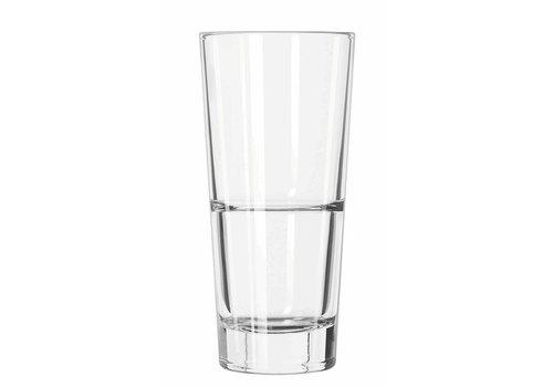 Longdrinkglas 41cl Endeavor ( Set van 12 )