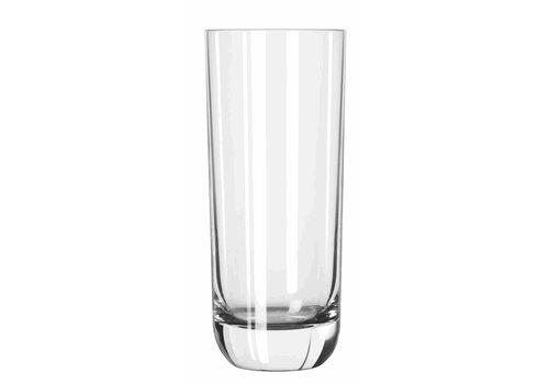 Longdrinkglas 41cl Envy ( Set van 12 )