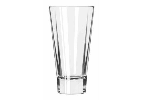 Longdrinkglas 47,5cl Quadra V ( Set van 12 )
