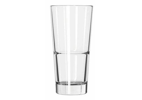 Libbey Longdrinkglas 59cl Endeavor ( Set van 12 )
