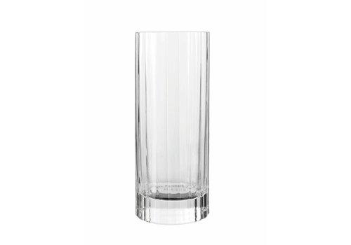 Longdrinkglas 36cl Bach ( Set van 6 )