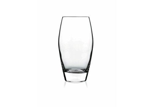 Longdrinkglas 41cl Prestige ( Set van 4 )