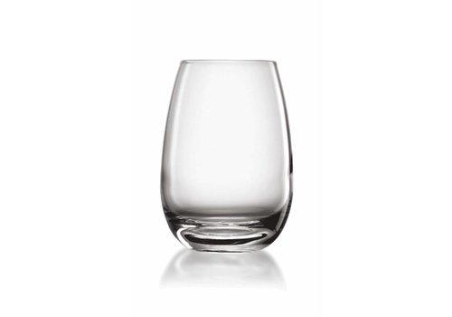 Longdrinkglas 41cl Ametista ( Set van 6 )