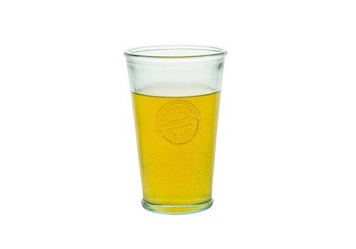 Mammoet Longdrinkglas 30cl Authentic ( Set van 6 )