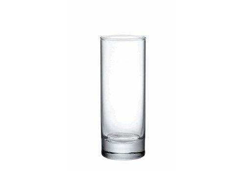 Longdrinkglas 28,5cl Gina ( Set van 3 )