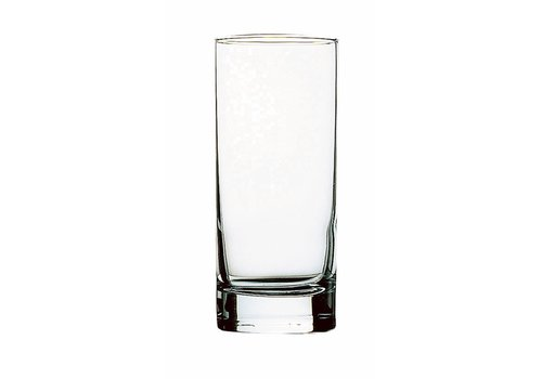 Longdrinkglas 28,5cl Gina ( Set van 6 )