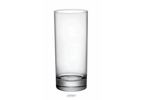 Longdrinkglas 29cl Caravelle ( Set van 6 )