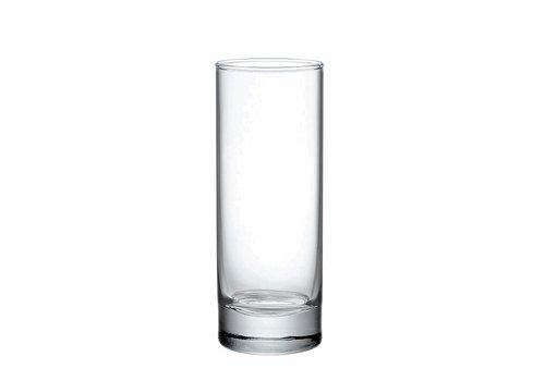Longdrinkglas 33,5cl Gina ( Set van 3 )