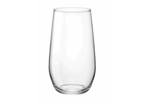 Longdrinkglas 39cl Electra ( Set van 6 )