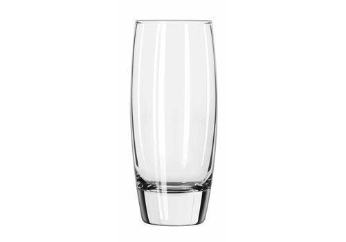 Royal Leerdam Longdrinkglas 29cl De Luxe ( Set van 6 )