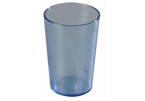 Longdrinkglas 28cl Kunststof - Stapelbaar ( Set van 72 )
