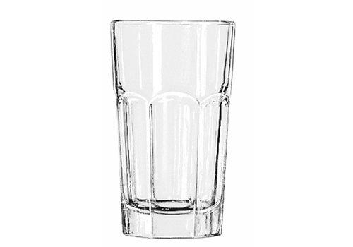 Longdrinkglas 20cl Gibraltar ( Set van 12 )