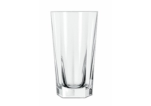 Libbey Longdrinkglas 26,5cl Inverness ( Set van 36 )