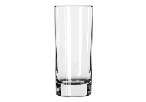 Libbey Longdrinkglas 29cl Chicago ( Set van 12 )