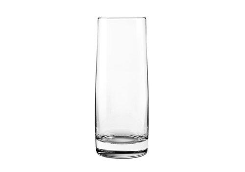 Libbey Longdrinkglas 35cl Stark ( Set van 12 )