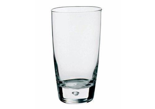 Longdrinkglas 45cl Luna ( Set van 3 )