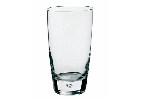 Bormioli Rocco Longdrinkglas 45cl Luna ( Set van 3 )