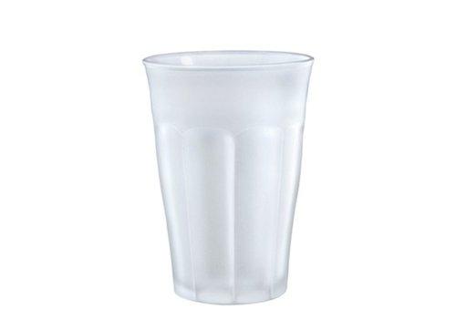 Longdrinkglas 36cl Picardie Givre ( Set van 6 )