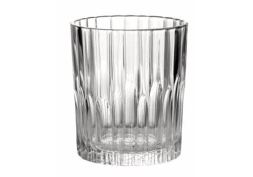 Tumbler 22cl Manhattan ( Set van 6 )