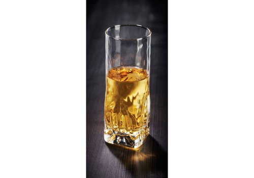 Whiskyglas 30cl Quarz Expertise ( Set van 2 )