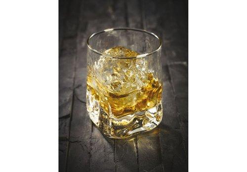 Whiskyglas 33cl Quarz Expertise ( Set van 2 )