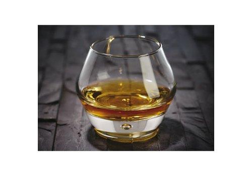Whiskyglas 36cl Brek Expertise ( Set van 2 )