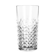 Libbey Longdrinkglas 41,5cl Carats ( Set van 12 )